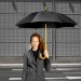 Commercial Umbrella - 122107rke small