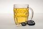 Liquor Liability - 87782706 small